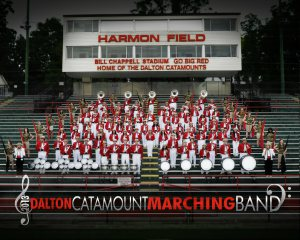 2013-14 Catamount Band resized