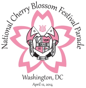 Cherry Blossom T-Shirt Design Review